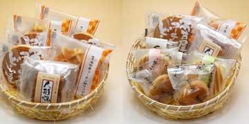 【籠盛り】名古屋コーチン卵詰め合わせ